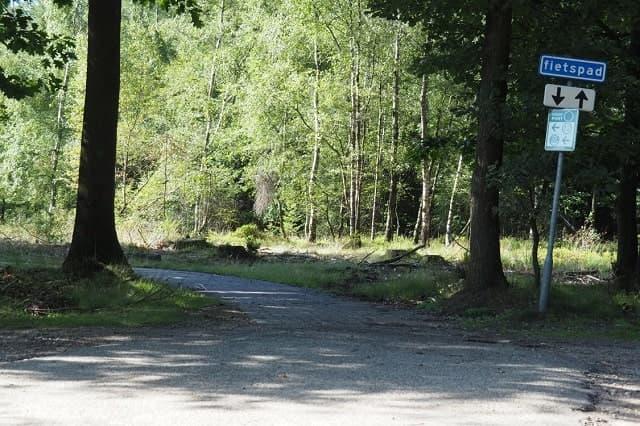 Alcoholvrije Camping 't Spoek - Beekbergen